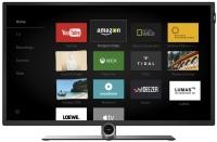 """Телевизор Loewe bild 1.65 65"""""""