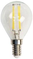 Лампочка Feron LB-61 4W 2700K E14