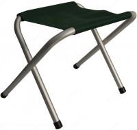 Туристическая мебель Ranger FS-21124