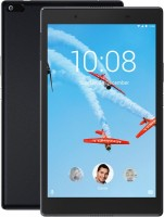 Планшет Lenovo Tab 4 8 8504F 16GB
