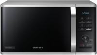 Фото - Микроволновая печь Samsung MG23K3575AK