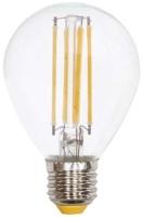 Лампочка Feron LB-61 4W 2700K E27