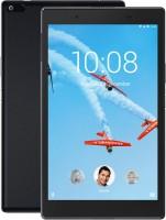 Планшет Lenovo Tab 4 8 8504X 3G 16GB