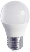 Лампочка Feron LB-745 6W 2700K E27