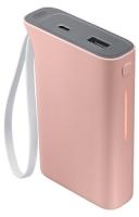 Фото - Powerbank аккумулятор Samsung EB-PA510