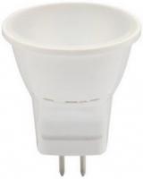 Лампочка Feron LB-271 3W 2700K GU5.3