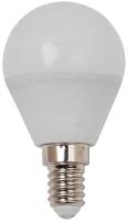 Лампочка Feron LB-745 6W 2700K E14