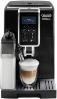 Кофеварка De'Longhi Dinamica ECAM 350.55.B