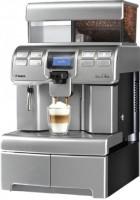 Кофеварка Philips Saeco Aulika Top High Speed Cappuccino
