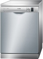 Фото - Посудомоечная машина Bosch SMS 25KI00E