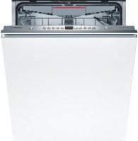 Фото - Встраиваемая посудомоечная машина Bosch SMV 45KX01