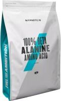 Фото - Аминокислоты Myprotein Beta Alanine 250 g