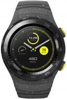 Носимый гаджет Huawei Watch 2