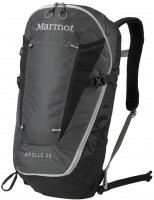 Рюкзак Marmot Apollo 25 25л