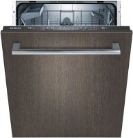 Фото - Встраиваемая посудомоечная машина Siemens SN 615X00