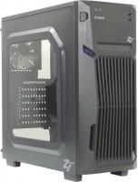 Корпус (системный блок) Zalman Z1 Neo черный