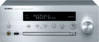 CD-проигрыватель Yamaha CRX-N470