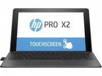 Планшет HP Pro x2 612 G2 256ГБ