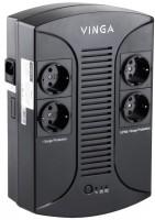 ИБП Vinga VPP-600 600ВА