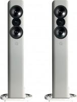 Акустическая система Q Acoustics Concept 500