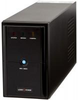 ИБП Logicpower LPM-U625VA 625ВА