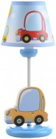 Настольная лампа Brille TP-026