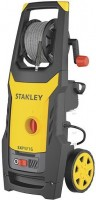 Мойка высокого давления Stanley SXPW16E