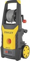 Мойка высокого давления Stanley SXPW18E