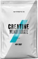 Фото - Креатин Myprotein Creatine Monohydrate  500г