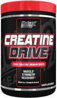 Креатин Nutrex Creatine Drive 300г