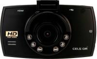 Видеорегистратор Celsior CS-404