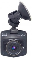 Видеорегистратор Celsior CS-710