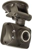 Фото - Видеорегистратор Fantom DVR-900FHD
