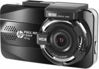 Видеорегистратор HP F870G