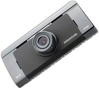 Видеорегистратор IROAD Dash Cam A9