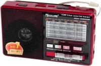 Радиоприемник Golon RX-2277
