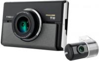 Видеорегистратор IROAD Dash Cam T10