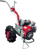 Мотоблок Motor Sich MB-6