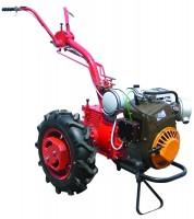 Мотоблок Motor Sich MB-8