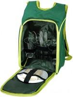 Набор для пикника Time Eco TE-200 Promo