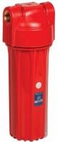 Фильтр для воды Aquafilter FHHOT34