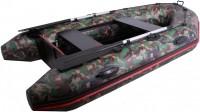 Надувная лодка Vulkan VM285