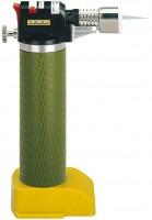 Газовая лампа / резак PROXXON 28146