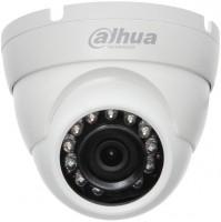 Камера видеонаблюдения Dahua DH-HAC-HDW1000M-S2