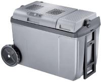 Автохолодильник Dometic Waeco CoolFun SC-38