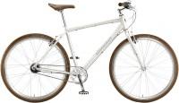 Велосипед Winora Alan Gent 2017