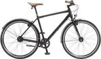 Велосипед Winora Aruba Gent 2017