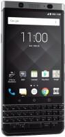 Фото - Мобильный телефон BlackBerry Keyone 32ГБ