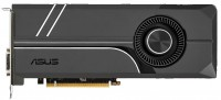 Видеокарта Asus GeForce GTX 1080 Ti TURBO-GTX1080TI-11G