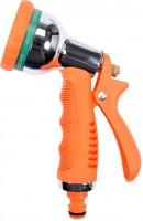 Ручной распылитель FLO 89181
